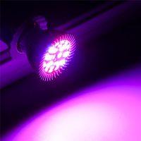 led lemputė augalams auginti 28W_1