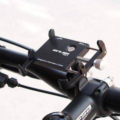 telefono laikiklis dviračiui_2