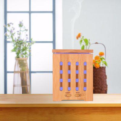 bambukinis aromatinis difuzorius_5