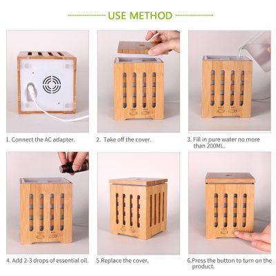 bambukinis aromatinis difuzorius_3