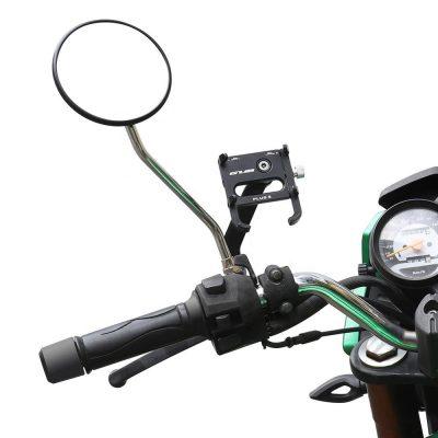 metalinis telefono laikiklis motociklui_6