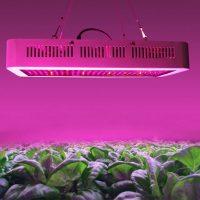 led panelė augalų daiginimui ir auginimui_6
