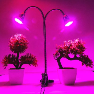 led apšvietimas augalams su tvirtinimu 60W_6