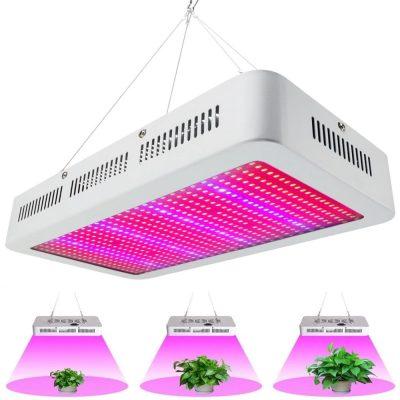 led apšvietimas augalams daiginti ir auginti_5