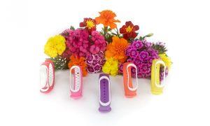 Xiaomi Mi Band vasaros spalvų_5
