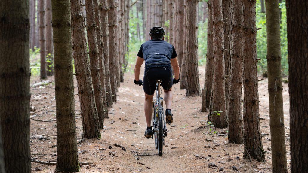 Kelionė su dviračiu vasarą_0