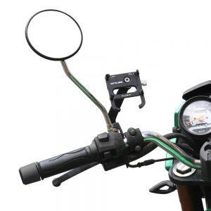 GUB PLUS 6 MD motociklui