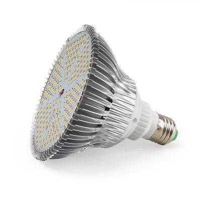 180 LED lemputė augalų
