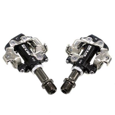 GUB M101 pedalai dviračiui MTB tipo_2