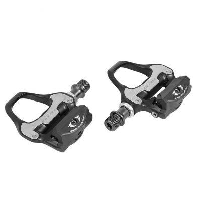 GUB RD2 pedalai plentiniam dviračiui komplektas
