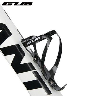 Anglies pluošto dviračio gertuvės laikiklis GUB SL_3