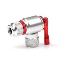 GUB P006 ventilio adapteris 90 laipsnių_1