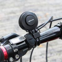 GUB Q-210 elektrinis dviračio signalas - skambutis_1