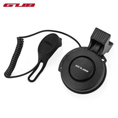 GUB Q-210 elektrinis dviračio signalas - skambutis