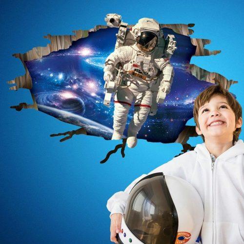 Lipdukas Astronautas_1