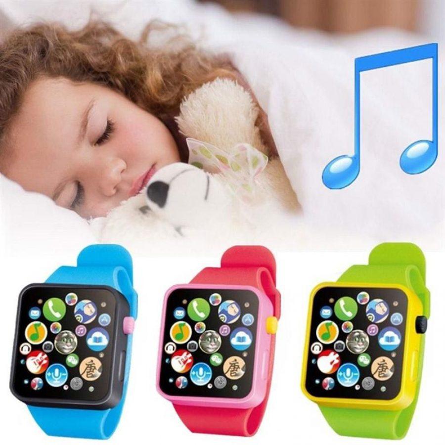 Vaikiški laikrodžiai_3
